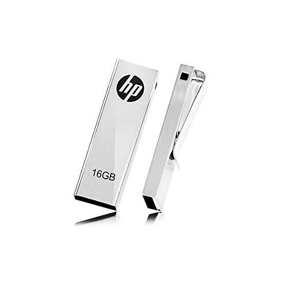 HP v210w 16GB silver