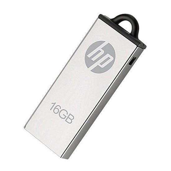 HP v220w 16GB silver