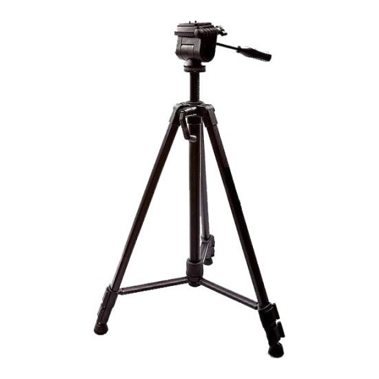 Power Tripod TR530 Black