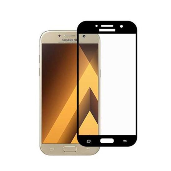 Изображение Glass Pro+ Full Screen Tempered Glass Samsung J250 Galaxy J2 Pro black