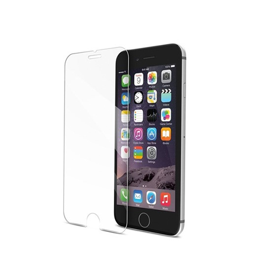 Glass Pro+ Tempered Glass Apple iPhone 6 Plus/6S Plus Transparent