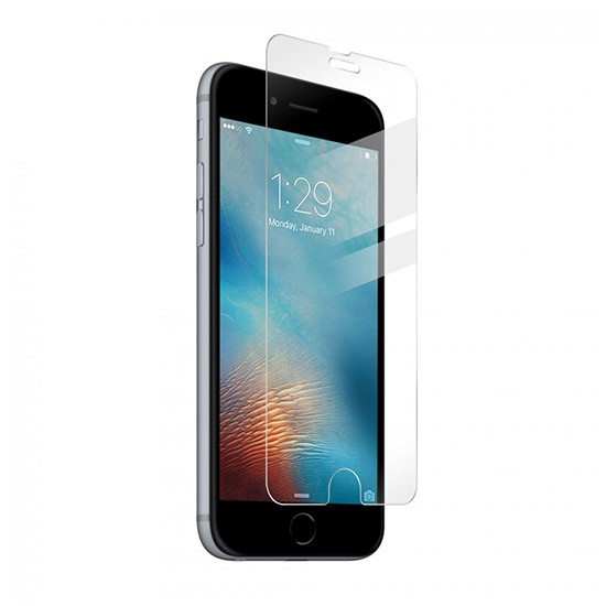 Glass Pro+ Tempered Glass Apple iPhone 6/6S