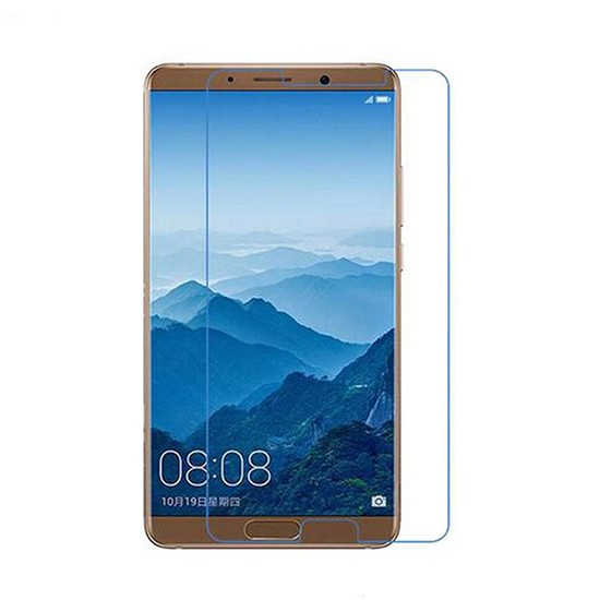 Glass Pro+ Tempered Glass Huawei Mate 10 Transparent