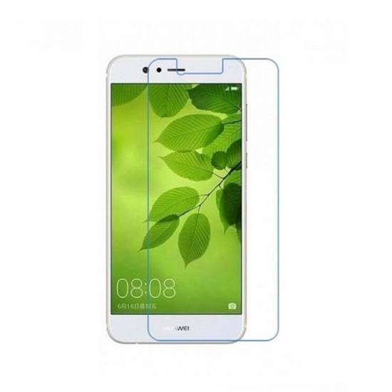 Glass Pro+ Tempered Glass Huawei Nova 2 Transparent