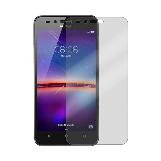 Glass Pro+ Tempered Glass Huawei Y3 III Transparent