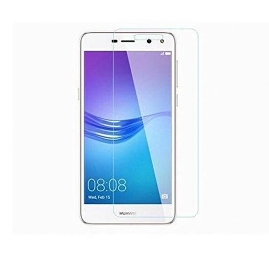 Изображение Glass Pro+ Tempered Glass Huawei Y5 III