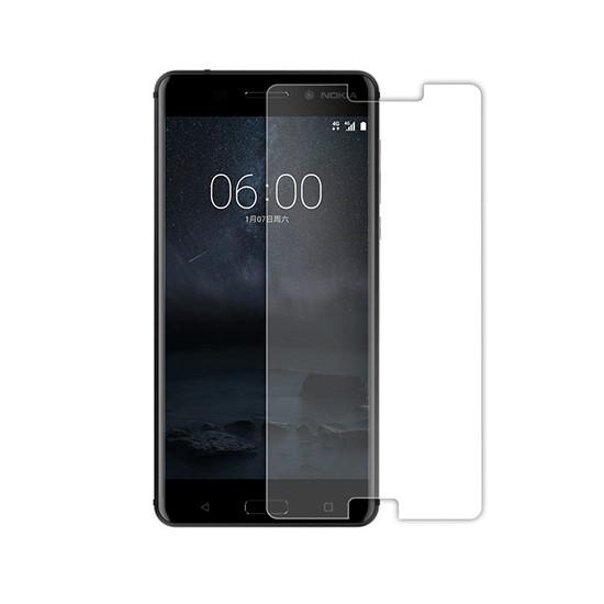 Изображение Glass Pro+ Tempered Glass Nokia 3 Transparent