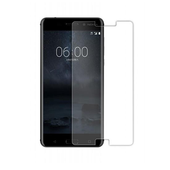 Glass Pro+ Tempered Glass Nokia 6 Transparent
