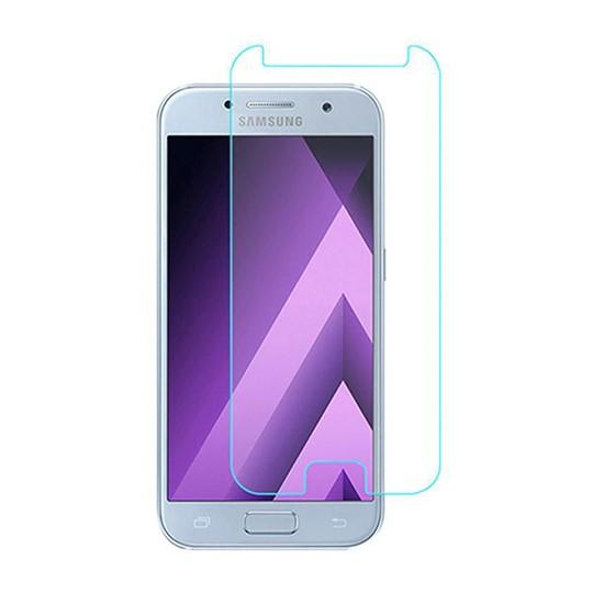 Glass Pro+ Tempered Glass Samsung A520 Galaxy A5 Transparent