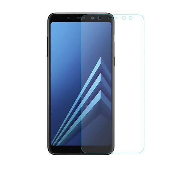 Glass Pro+ Tempered Glass Samsung A530 Galaxy A8 2018 Transparent