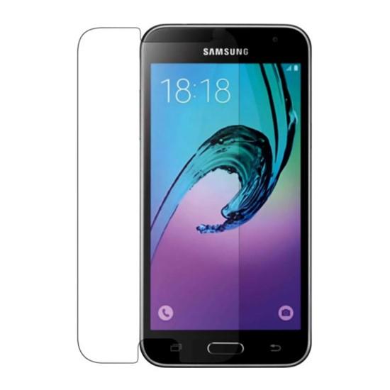 Изображение Glass Pro+ Tempered Glass Samsung J320 Galaxy J3 Transparent