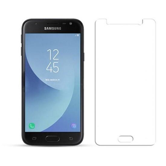 Glass Pro+ Tempered Glass Samsung J400 Galaxy Grand J4 Transparent