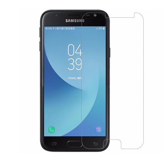 Glass Pro+ Tempered Glass Samsung J730 Galaxy J7 2017 Transparent