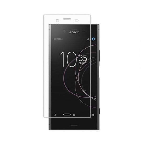 Glass Pro+ Tempered Glass Sony G8342 Xperia XZ1 Transparent
