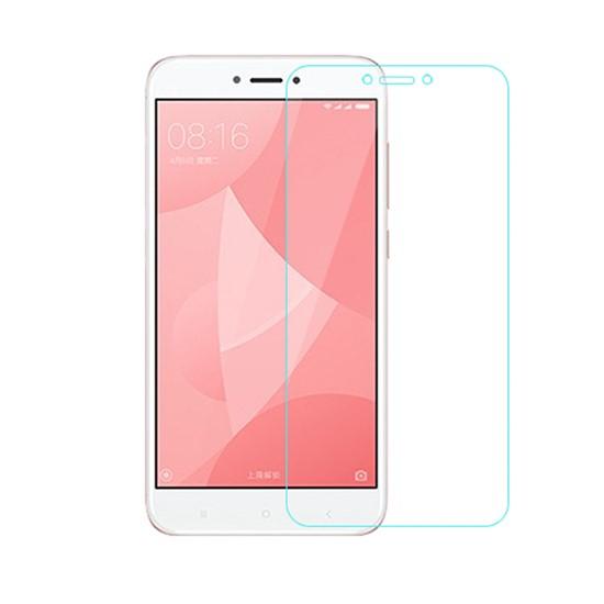 Glass Pro+ Tempered Glass Xiaomi Redmi 4X Transparent