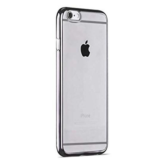 Hoco UltraSlim TPU Case iPhone 6 grey