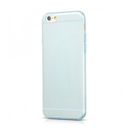 Hoco UltraSlim TPU Case iPhone 6 Blue