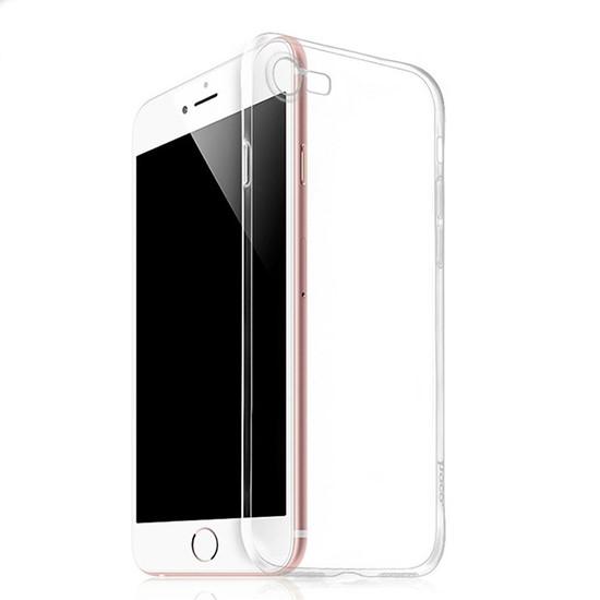 Изображение Hoco UltraSlim TPU Case iPhone 6 Plus