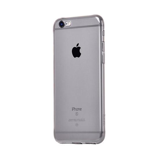Hoco UltraSlim TPU Case iPhone 6 transparent