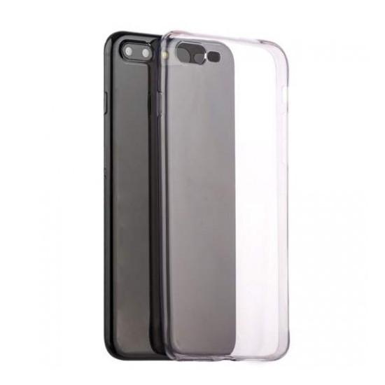 Hoco UltraSlim TPU Case iPhone 7/8 Plus grey