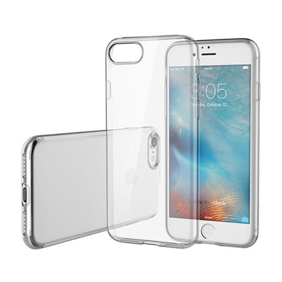 Hoco UltraSlim TPU Case iPhone 7/8 Plus transparent