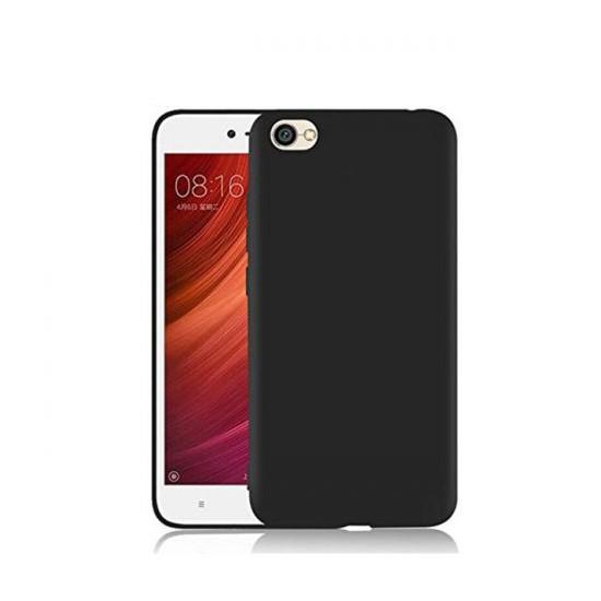 Hoco Back Cover Fascination Series Xiaomi Redmi 4X black