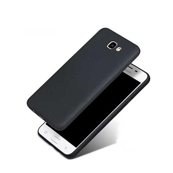 Hoco Back Cover Fascination Series Samsung G570 Galaxy J5 Prime black