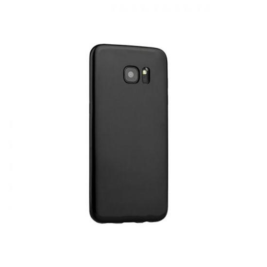 Изображение Hoco Back Cover Fascination Series Samsung G935 Galaxy S7 Edge black