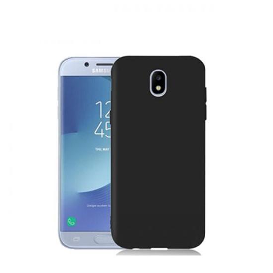 Hoco Back Cover Fascination Series Samsung J530 Galaxy J5 2017 black