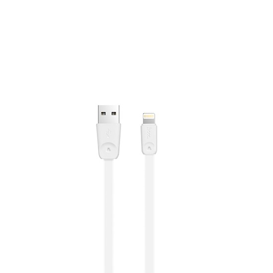 Hoco Rapid Cable X9 Lightning white