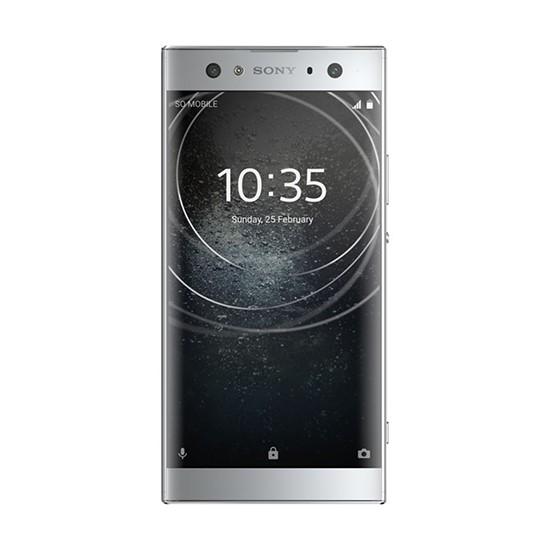 Изображение Sony Xperia XA2 3GB RAM 32GB LTE H4113  Silver
