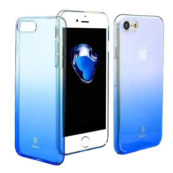 Baseus Glaze Case Apple iPhone6/6s WIAPIPH6S-RL03 blue
