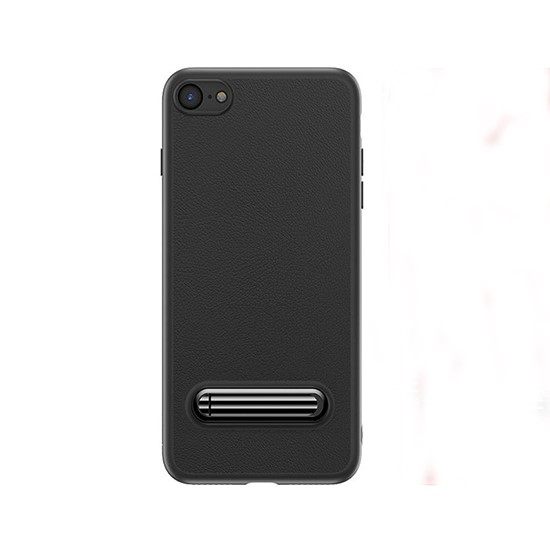 Baseus Happy Watching Supporting Case Apple iPhone 7/8 WIAPIPH8N-LS01 black