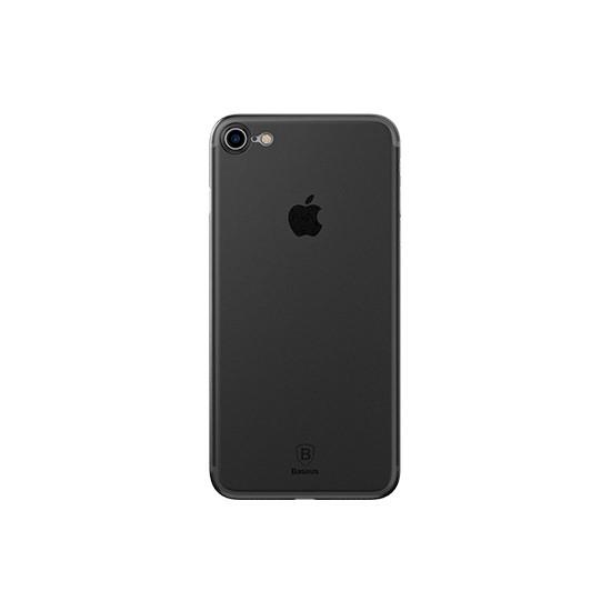 Изображение Baseus Wing Case Apple iPhone 7/8 WIAPIPH7-E1A black