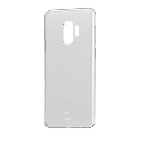 Baseus Wing Case Samsung G960 Galaxy S9 WISAS9-02 white