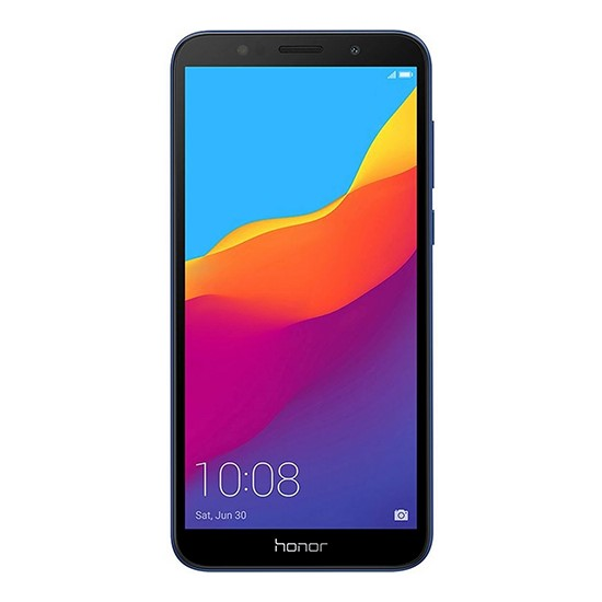 Honor 7S 2GB RAM 16GB LTE Blue