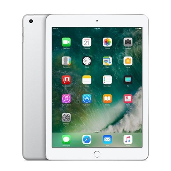 Изображение Apple iPad 6th Generation 9.7 inch 2GB RAM 32GB Wi-Fi silver