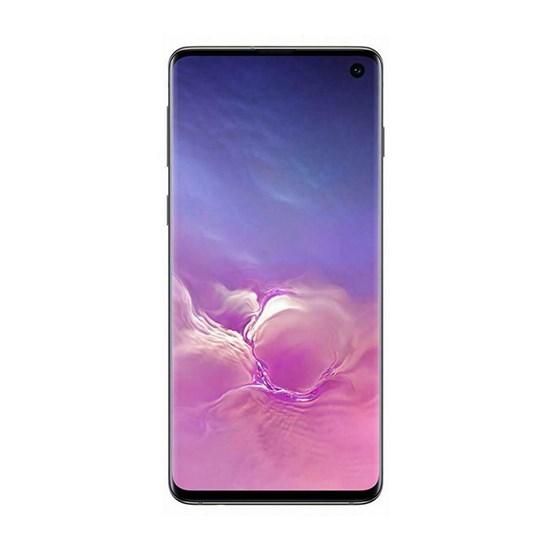 Изображение Samsung Galaxy S10 8GB RAM 128GB LTE G973FD Black