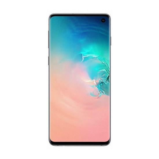 Samsung Galaxy S10 8GB RAM 128GB LTE G973FD White
