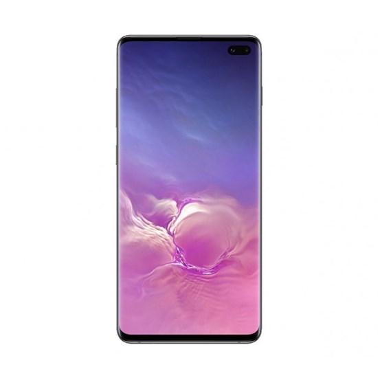 Samsung Galaxy S10+ 8GB RAM 128GB LTE G975FD Black