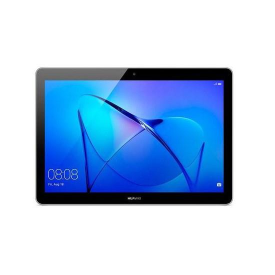 Изображение Huawei MediaPad T3 10 16GB LTE grey