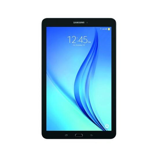 Samsung SM-T561 Galaxy Tab E 9.6 8GB 3G black