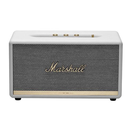 Marshall Stanmore Bluetooth white