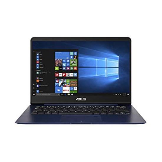 Изображение ASUS ZenBook UX430U-GV423T blue
