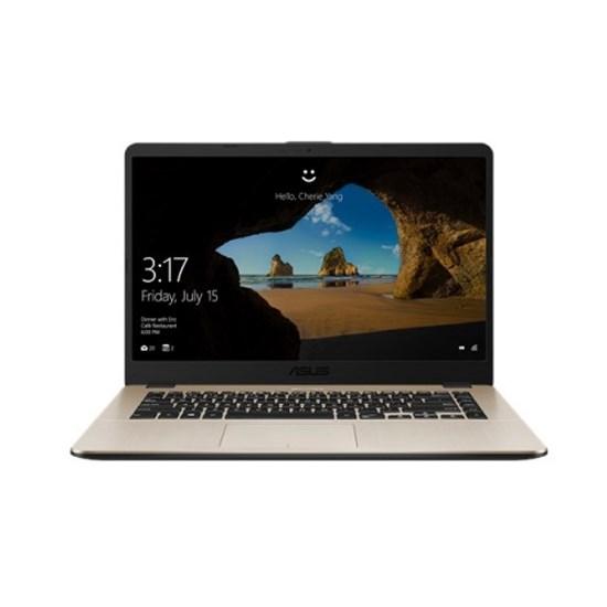 ASUSVivoBook X505ZA-BR487 gold