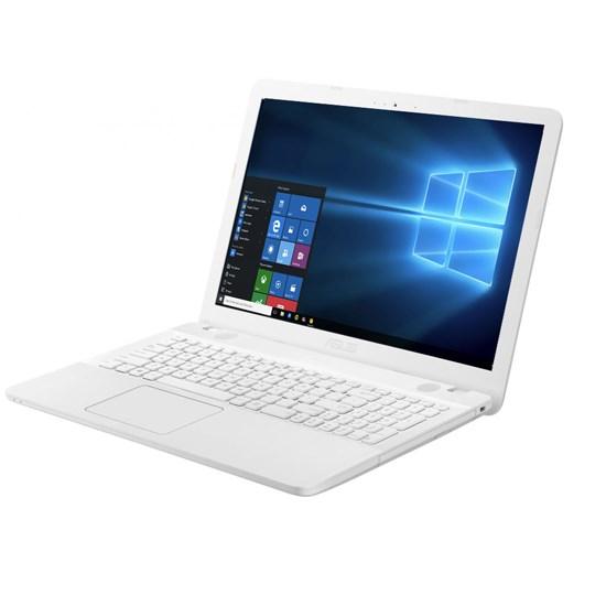 Изображение ASUS VivoBook X541UA-GQ2287D white