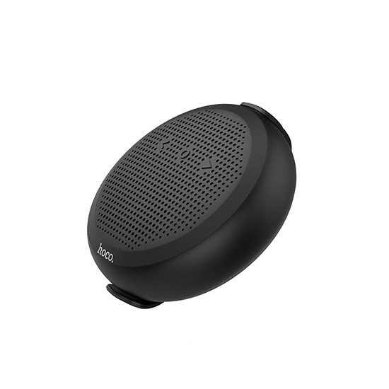 Изображение Hoco Temper Sound Bluetooth Speaker BS18 black