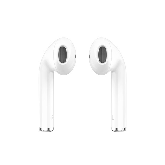 Hoco Apple Wireless Bluetooth Headset ES20+ white