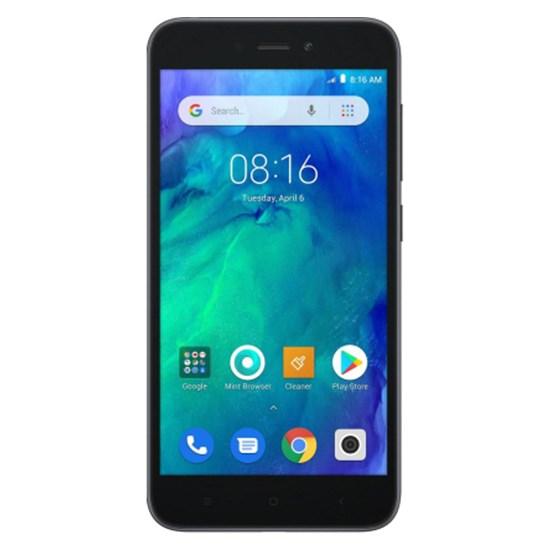 Xiaomi Redmi Go Global Version 1GB RAM 16GB LTE Black