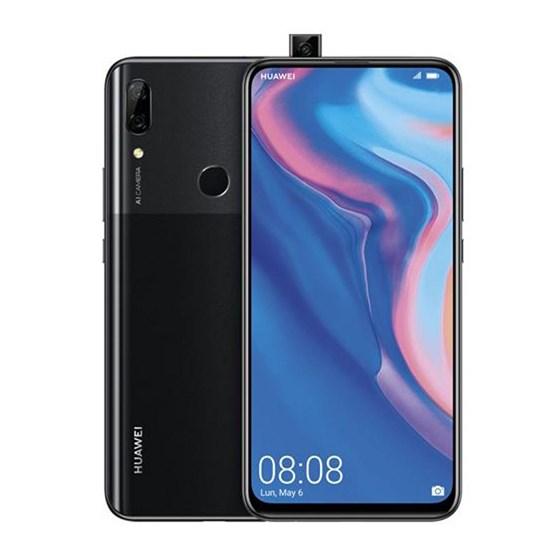 Huawei P Smart Z 4GB RAM 64GB LTE Black